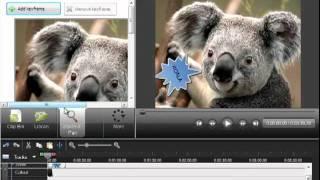 hướng dẫn sử dụng phần mềm camtasia studio 7