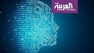 تطور تكنولوجيا الذكاء الاصطناعي مثير للقلق     -