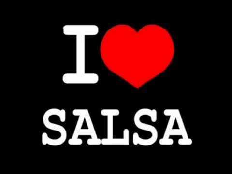 Cada Vez - Salsa Baul
