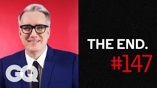Trump is Finished | The Resistance with Keith Olbermann | GQ
