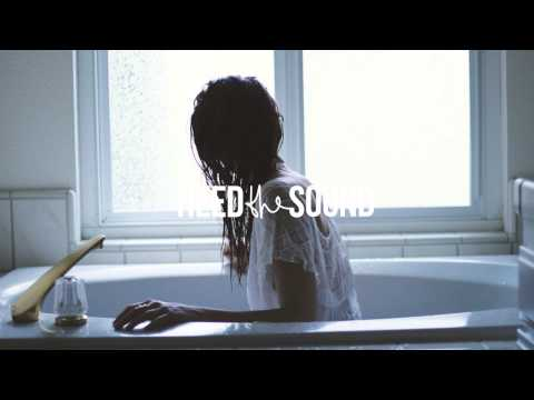 Donae'o ft Carnao Beats - Gone In The Morning (Tough Love Remix)
