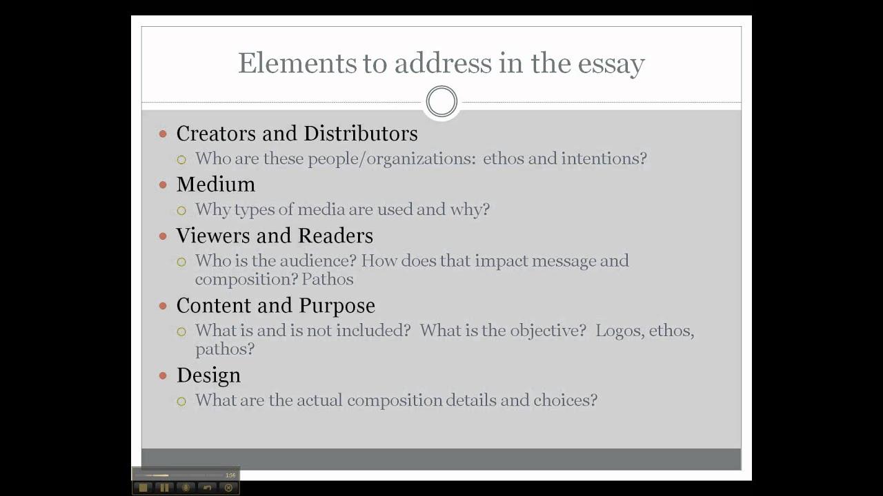 essay on ethos pathos logo teaching philosophy examples dance narrative teaching an organic methodology how to use ethos pathos and logos