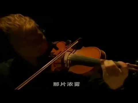 善男信女 / 蕭敬騰 Triple JAM's IN 北京演唱會