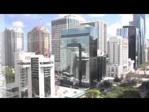 Telemundo 51 Reports on Condo Boom