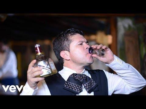 La Arrolladora Banda El Limón - Difícil Adiós (Video Oficial) 2017 Estreno