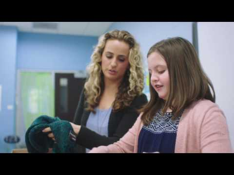 Rice Krispies Treats® Celebrates Random Acts Of Kindness Day By Surprising An Inspiring 4th Grader