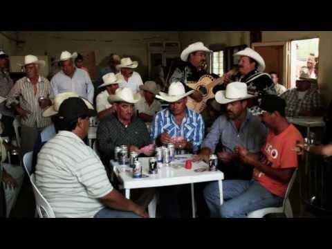 LOS CADETES DE LINARES DE LUPE TIJERINA A DUETO CON RAUL PEREZ  CORRIDO DE EZEQUIEL CORONADO