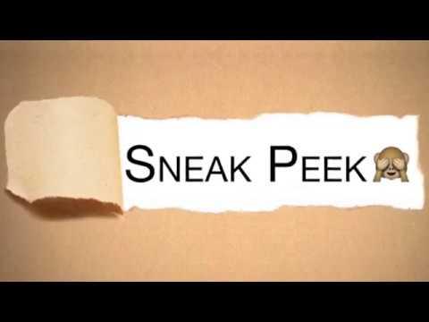 Sneak Peek to dcrgraphs.net