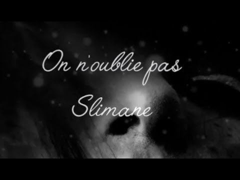On n'oublie pas