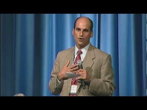 Highlights from SKC's 2010 Tech Summit