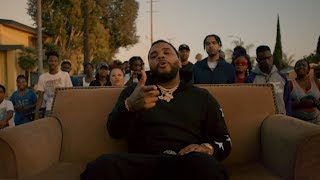 kevin-gates-vouch-official-music-video.jpg