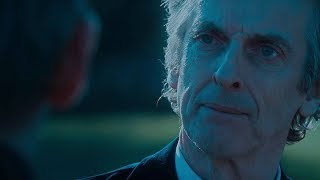 """""""Where I Fall"""" Speech 