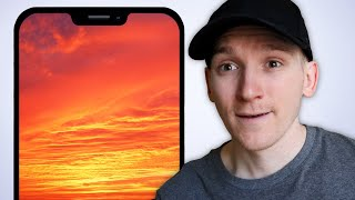 iPhone 12 Here it is! iPhone 12 Pro Max OFFICIAL Release Date