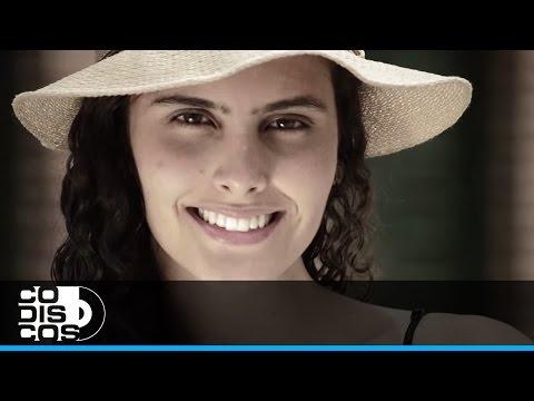 Julio Jaramillo - Reminiscencias (Video)