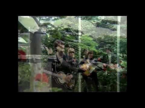 The Beatles - And Your Bird Can Sing subtitulos al español