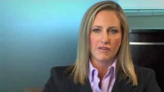 Abdominoplasty in Phoenix