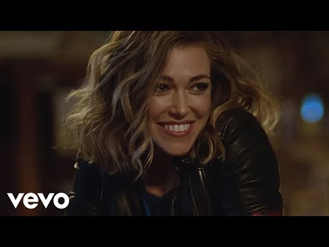 Rachel Platten - Fight Song (Official Video)