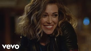 Rachel Platten - Fight Song (Official Music Video)