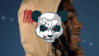 ynw-melly-feat-kanye-west-mixed-personalities-bass-boosted.jpg