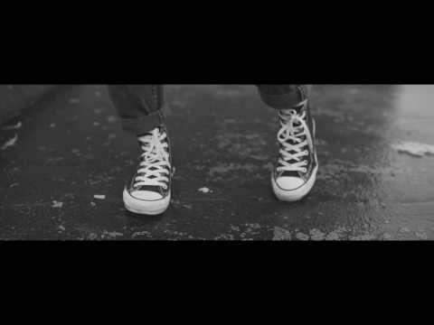 Zeamsone - Kurtki bomberki ft. Mirak (VIDEO)