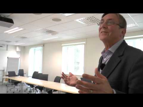 Jobba i Malmö stad – Vad gör en beredskapssamordnare