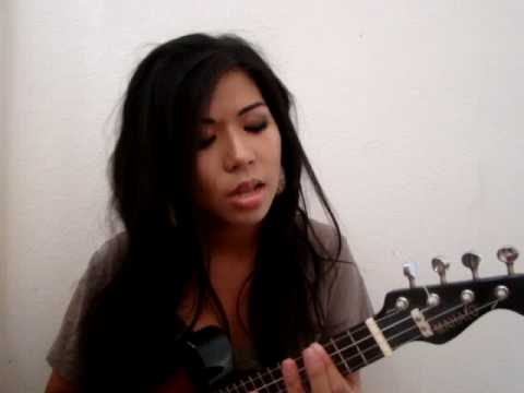 Baixar Maroon 5 - This Love ukulele cover