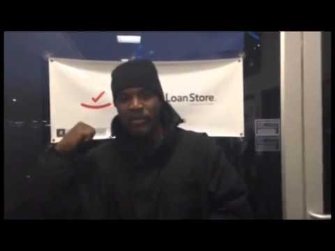 Testimonial - Sunraw Master X - Approved Car Loan