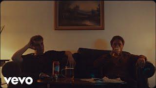 Spit Of You – Sam Fender Video HD