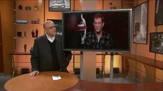 Bill Burr - Mel Gibson Interview