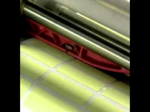 ELP Printer Label Sensors