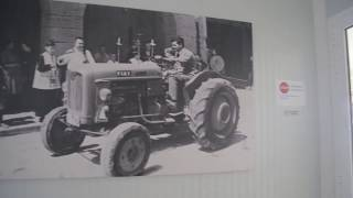 Coneixem Josep Mestre Agricultura Ecològica