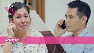 NGHẸN NGÀO khoảnh khắc bà Mai và Kiệt nói THẬT LÒNG| GẠO NẾP GẠO TẺ - Tập 50