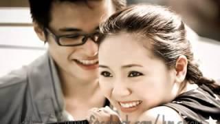 QUA ĐÊM NAY - Hà Anh Tuấn & Phương Linh
