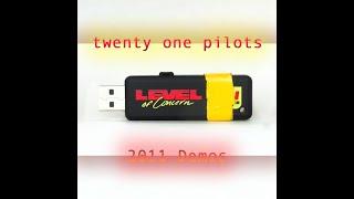 Twenty One Pilots | 2011 Demos | Full Album