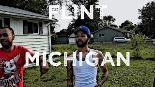 TheRealStreetz of Flint, MI
