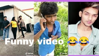 Funny video 😂😂😀