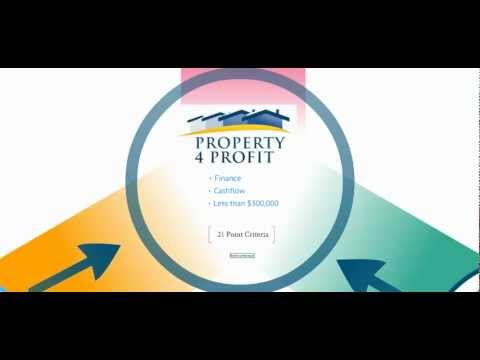How to get Double NRAS Payments on one Property
