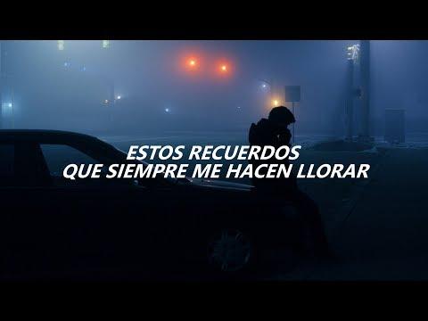 Universe - EXO (Sub. Español)