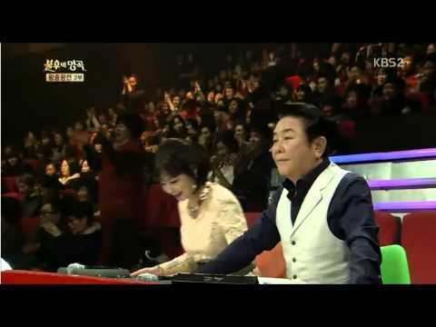 150314 #SNSD #Hyoyeon & S Group #RapperHyoyeon