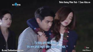 NÀNG CÔNG CHÚA CÁT TẬP 7 RAW   phim Tình cảm TRAILER