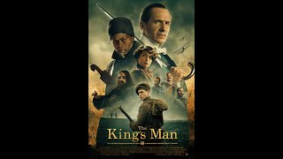 the-kings-man-war-pigs-black-sabbath-trailer-song.jpg