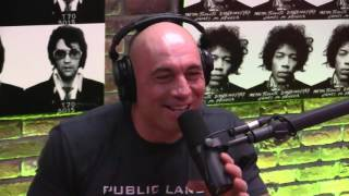Henry Rollins on why relationships don't work for him from (Joe Rogan Experience #906)