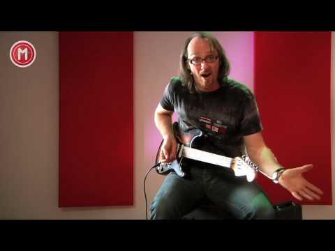 tc electronic PolyTune im Test auf MusikMachen.de