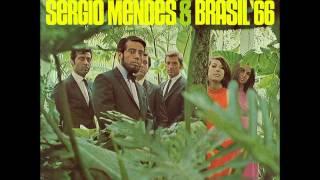 Herb Alpert Presents Sergio Mendes and Brasil '66