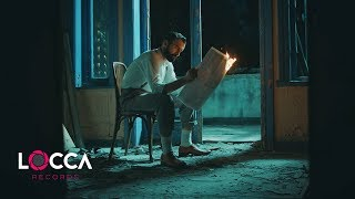 Kahraman Deniz - Suç Mahalli (Official Video)