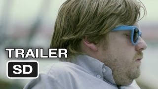 The Comedy Official Trailer #1 (2012) - Sundance Movie HD