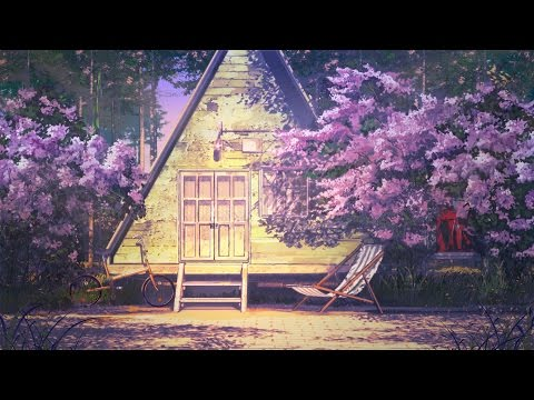 몽환적이고 신비한 노래,bgm 모음 (6) Aerial music | Relaxing Piano Melodies