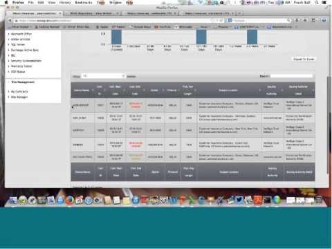 OnePing Webinar