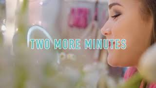 Haschak Sisters-Two More Minuets
