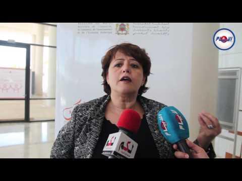 الشهابي ودور جمعيات حماية المستهلك
